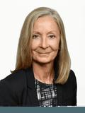 Linda Boulter
