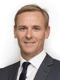 Rod Westerhuis