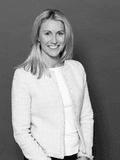 Fiona Berkman