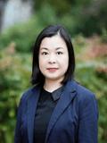 Eva Tao, VICPROP - MELBOURNE