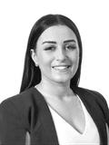 Bianca Rapita, Dingle Partners - Melbourne