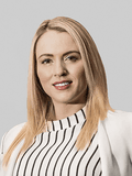 Jade O'Byrne, The Agency - Illawarra