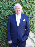 Bruce Deans, Ray White  - Goolwa/Victor Harbor