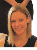 Leah Phillips, First National Real Estate Adio - NORTHCOTE