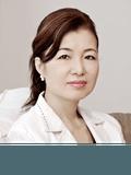 Mami Tanaka