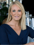 Lisa Novak, NOVAK Properties -  Northern Beaches