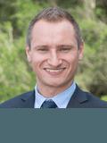 Jason Stirling, Eview Group - Sam Bucca Property Sales