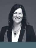 Janet Hawkins, OBrien Real Estate - Tecoma / Belgrave / Olinda