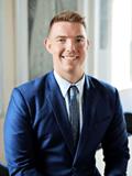 Jordan McLennan, Style Estate Agents - .