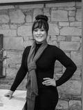 Kiri-Anne Perenara, Dukes Estate Agents