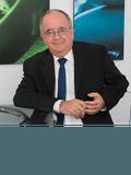 Ian Weaving, Professionals Priority - FERNY HILLS