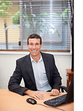 David Lovell, First National Real Estate - Yamba