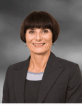 Lynne Dalzell,