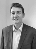 Michael Annis-Brown,