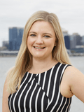 Natalie Hatton, Ray White South Perth