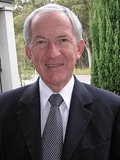 John Trzecinski