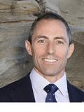 Simon Nolan, McGrath Residential - MAROUBRA