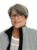 Denise Carbis,