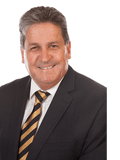 Graeme Lund, CENTURY 21 McCann Alliance - BEAUMARIS