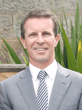 Neil Robson, Ray White - Gladesville & Ryde