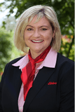 Jo Walker, Elders Real Estate - Burnie