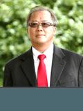 Michael Jang,