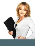 Julianne Butler, Century 21 Plateau Lifestyle - Alstonville