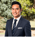 Jarryd Bow, International Equities - CARLTON