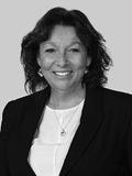 Irene Martindale