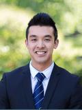 Desmond Tang, VICPROP - MELBOURNE