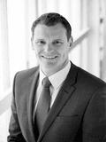 Michael Ferris, Cyan Property - TORQUAY