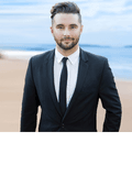 Shaun Diviney, Coleman Estate Agents - Noraville