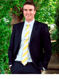 David Parkins, Ray White - Mount Barker