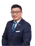 Thai Tan, Harcourts  - Box Hill TSL