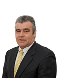Peter Syle, Ray White - Carrum Downs