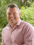 Anthony WILLIAMSON, RealWay Property Consultants - Bundaberg