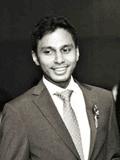 Thenesh Rajasekaran