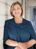 Sue Jogever, Coast Front Realty - PORT MACQUARIE