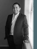 Larry Altavilla, One Agency Platinum - Ettalong Beach