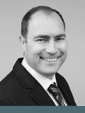 Shane Dickman, ONE AGENCY PETER ROBINSON GROUP - Mandurah