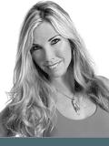 Stacy Downey,