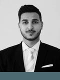 Abdul Hayek