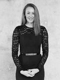Courtney Spratt, Bresic Whitney Estate Agents -  Glebe