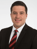 Michael Thornton, Elders Real Estate - Mildura / Wentworth / Robinvale