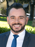 Adrian Tsavalas, McGrath Estate Agents Inner West - Leichhardt