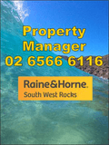Property Manager,