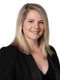 Georgina Koeninger, Marriott Lane Real Estate - Crows Nest
