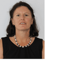 Allison Heffernan, Sternbeck's Real Estate - Cessnock