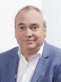 Peter Perrignon