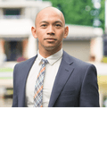 Josh Cinco, Ray White - Glen Waverley